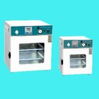 Quality Vacuum Drying Oven wholesale