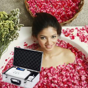 Cheap 2016 lita-life brand original manufacturer health Anti-oxidation Hydrogen water for sale