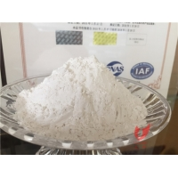 Quality Firestop White Intumescent Flame Retardant Coating Treated By Melamine wholesale