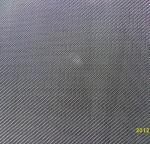 Quality Monel Wire Mesh,Monel Woven Wire Cloth wholesale
