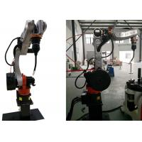 Quality Single Arc Welding Equipment Production Line Synchronous Coordinated wholesale