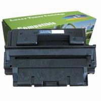 Buy cheap Toner cartridge for C8061A/X/8061A/61A/61X/C8061X/HP 8061A/X/HP 61A/X/HP61A/X from wholesalers