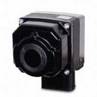 Quality Thermal Imaging Camera, for Vehicles and Cars Security and Surveillance Purposes wholesale