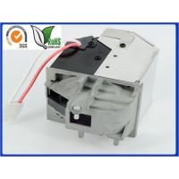 Quality Infocus projector lamp SP-LAMP-028 FOR  IN24+, IN24+EP, IN26+, IN26+EP, SP-LAMP-028, W260+ wholesale
