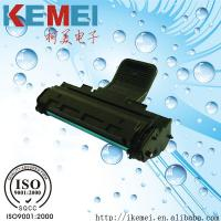 China toner cartridge ML 1610D3 for SAMSUNG ML-1610/SCX-4521F/4321/2010/2510 on sale