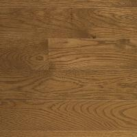 Quality 3 strip Flooring wholesale