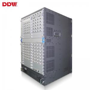 China 4K 3x2 HDMI Video Wall Processor DVI DP VGA AV HD-SDI IP For LCD Video Wall System Android on sale