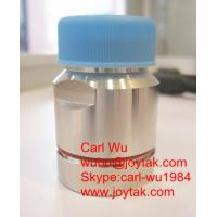 """Buy cheap DIN 7/16 connector female clamp type for 7/8"""" coaxial cable tri-alloy plating from wholesalers"""