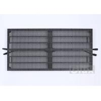P6.9 P10.4 P15.6 Light Weight IP65 Dual Power Outdoor Rental LED Screen (BAtn)