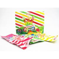 Quality New arrival Ice Cream Lollipop with Fluorescence Stick / NEW !!! Children favorite sweets wholesale