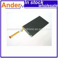 Quality Original New LCD Screen for HTC ONE X G23 720E wholesale