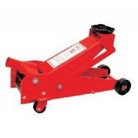 Quality Hydraulic Long Floor Jack 5T (BM03-5001) wholesale