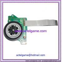 Milling spindle motor popular milling spindle motor for Motor city spindle repair