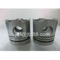 China Auto Engine Spare Parts 4D55 Diesel Engine Piston & Liner Kit MD050021 MD103318 on sale