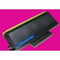 Quality Toner Cartridge For Brother TN580/3170/3175/3185 wholesale