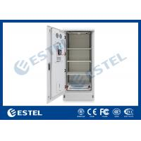 Quality Four Stories Outdoor Battery Cabinet wholesale