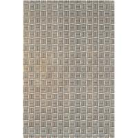 Quality mdf board 3D wall panel decoration panel wholesale