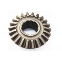 Quality AISI 8620 Material Alloy Steel Investment Casting Lost Wax Precision Castings Foundry wholesale