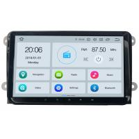 """Quality 9"""" VW Android 8.0 Octa-core 4G + 32 Car Centras Multimedia 2 DIN Stereo VWM-9422GDA(NO DVD) wholesale"""