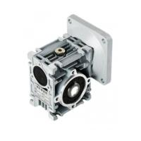 Quality NMRV/NMRW 040 die-case aluminum housing worm speed reducer gearboxs gearing arrangment wholesale