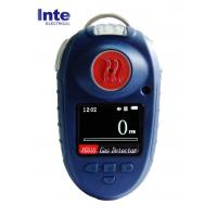 Quality gas leaking detector for combustible gas, toxic gas wholesale