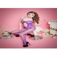 China Super Sex Women Sleepwear Sexy Transparent Babydoll  Sexy Chemise Lingerie sleepwear womens sexy clothing on sale
