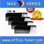 Quality Hp Cb540a Series Color Laserjet 1215 Printer Toner wholesale