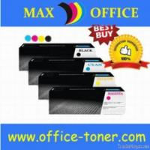Quality Toner Hp Ce250a, Hp Ce250 Toner, Ce250a Price, Hp Ce250x China, Toner Pric wholesale