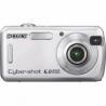 Buy cheap Sony Cybershot DSCS600 6MP from wholesalers