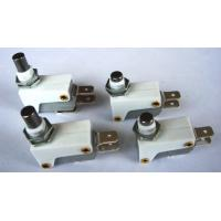 Quality On Off On Momentary Electrical Toggle Switches Waterproof With Two Position wholesale