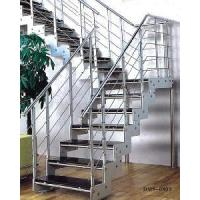 Quality Tempered Railing Glass wholesale