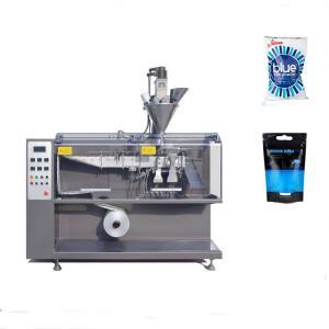 Buy cheap Sanitary standard honey packing machine salad jam filling machine from wholesalers