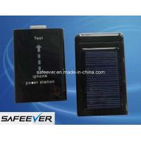 Quality Solar Charger for iPhone (IP300) wholesale
