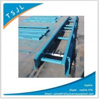 Buy cheap HD Suspended roller Sets Assy from wholesalers