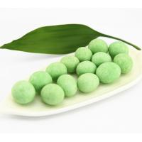 Quality Wasabi Flavor Roasted Peanuts wholesale