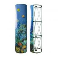 Quality Tower Pop up wholesale