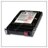 Quality 627127-B21 300GB 6G SAS 15K 2.5 SFF Dual Port Hard Drive wholesale