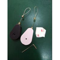 Reasonable Price Security Devices for Merchandise Anti-theft Recoiler Pull Box