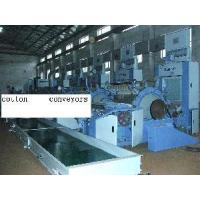 China Medical Cotton Production Line on sale