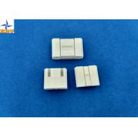 Quality 7A AC / DC Battery Terminal Connector 3.96mm Pitch Suit A3961 Sreies Terminal wholesale