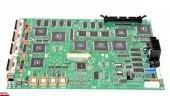 Quality used board for noritsu .J390864 j390864 image board .PCB LVDS/ARCNET-PCI PCB wholesale