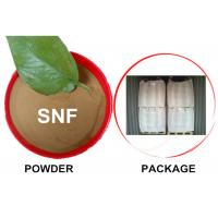 Buy cheap Concrete additives / Textile Chemicals / Dispersing Agent / Naphthalene from wholesalers