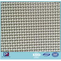Quality factory security screen for window screen and door screen wholesale