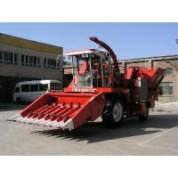 Quality Self-Propelled Corn Combine Harvest (4YZB-2600) wholesale