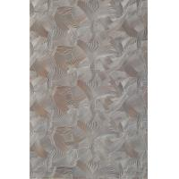 Quality interior decoration 3d wall panel from china wholesale