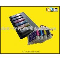 China Continuous Ink Supply System for Brother on sale