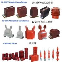 Quality Moulds and clamping machine APG Clamping Machineapg silicone clamping machine wholesale