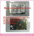 "Quality 512547-B21 146GB 2.5"" SFF 6G Dual Port SAS 15K RPM Hot Plug Portable External Hard Drive wholesale"