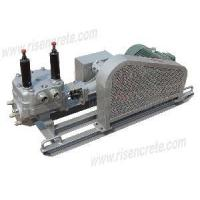Quality Grouting Machine wholesale