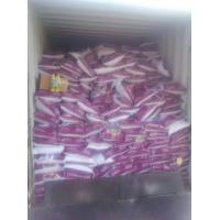 China low price lavender 10kg, 20kg OEM washing powder with good quality on sale